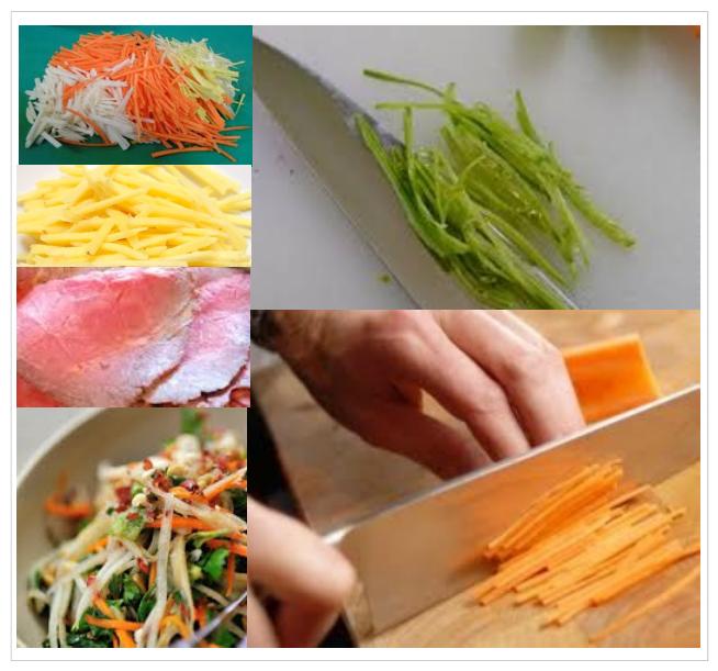 2015-10-26-07_41_08-salade-thai-au-boeuf-pdf-ficha-tecnica-ok-sumatrapdf